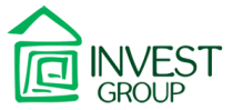 investgroup.in.ua